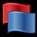 Custom Locale icon