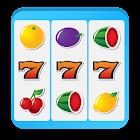 Simple Slots icon