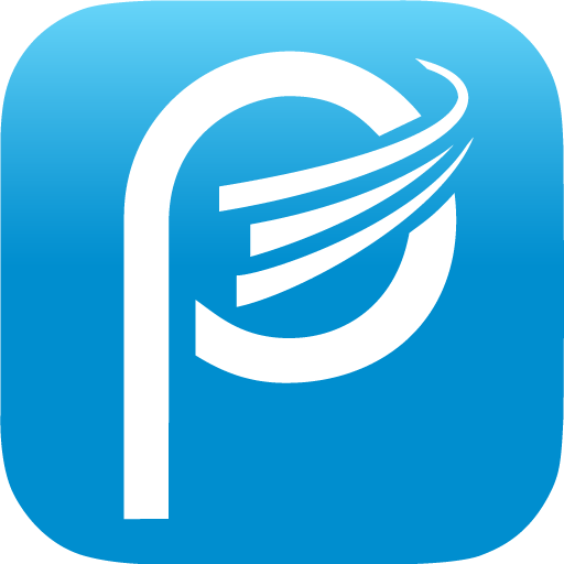 Prepware Private Pilot 教育 App LOGO-硬是要APP