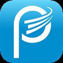 Prepware Private Pilot icon