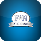 F N Bail Bonds icon