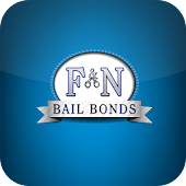 F N Bail Bonds