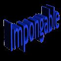 ImPONGable icon