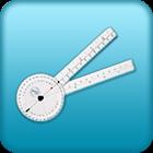 Goniometer Records icon
