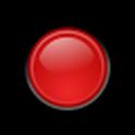 SpyEye icon