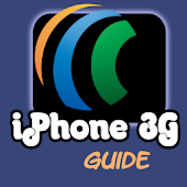 iPhone 3G Guide