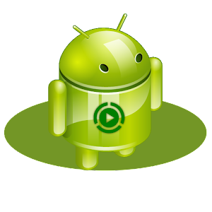 android full tutorial Continue reading android tutorial: adding search to your apps grokking android getting down to the nitty gritty of android development suche.