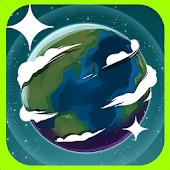 SpaceDebris