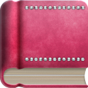 Pinkbook icon