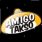 AmigoTakso app