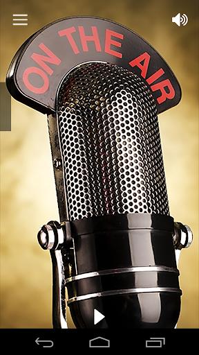 Mersoft Media Talk Radio