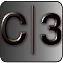 C3 Hybrid icon