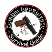 Zombie Apocalypse Survival Gui