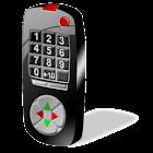 X-ERA (Easy Remote Access) icon