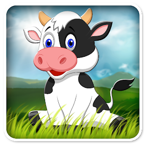 Aaron's Farm Puzzle 4 Toddlers for PC and MAC