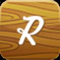 RubyStar – PlayPal logo