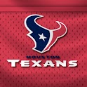 Houston Texans Theme logo