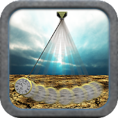Self-Hypnosis Pendulum