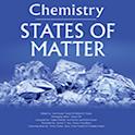 States of Matter icon