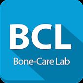 뼈과학,bonecare,미라클터치,miracletouc