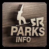Parks Info