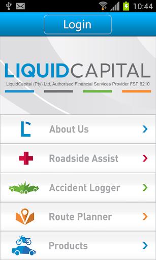 LiquidCapital