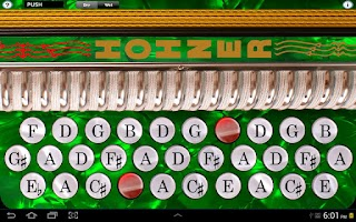 Screenshot of Hohner-ADG Button Accordion