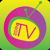 Zain TV ( ZAIN BAHRAIN )
