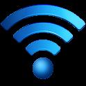 Locale Wifi Hotspot Plug-in logo