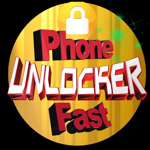unlock device app asus tf300t|討論unlock device app asus