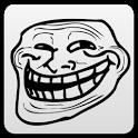 Dead Pixel Prank icon