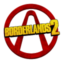 Borderlands 2 Go theme icon