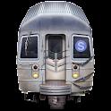 Boston Train Schedule icon