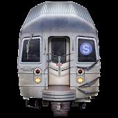 Boston Train Schedule