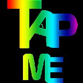 Tap Me!