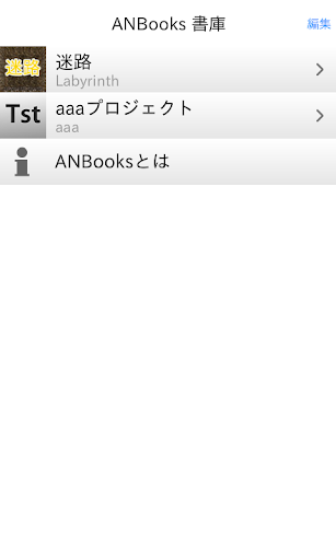 ANBooks