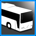 Δρομολόγια ΚΤΕΛ icon