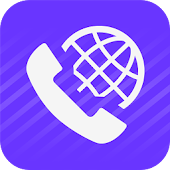Comfi Free International Call