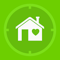 Kiwibank Home Hunter icon