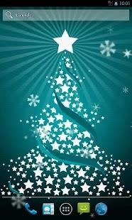 download christmas tree live wallpaper apk 1 02 net andrevus lwp