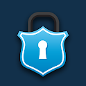 SecureCell Pro icon