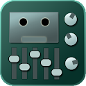 n-Track Studio Multitrack Daw icon