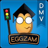 Virginia DMV Practice Test