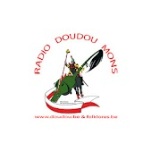 RADIO Player DOUDOU MONS