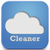Cloud Cleaner