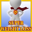 8 Steps to Easy Weight Loss icon