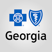 Blue Cross Blue Shield of GA