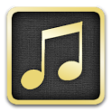 LDS Hymns with Notes icon