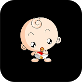 Funny Baby Sounds Ringtone