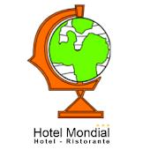 Hotel Mondial Porto Recanati